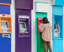 Robust and predictable sources of financing for sustainable development
