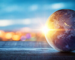 Multilateralism for trade and development